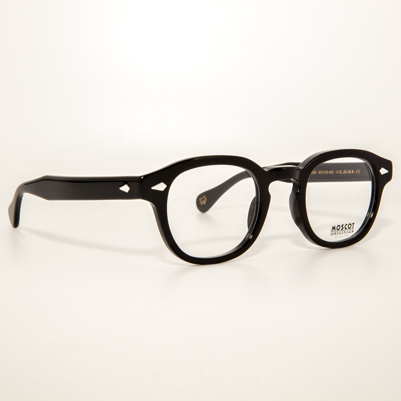 Moscot-Lemtosh-Black-2