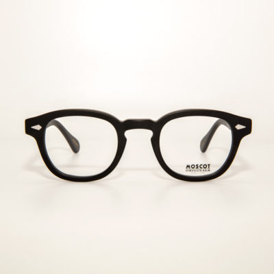 Moscot-Lemtosh-Matte-Black