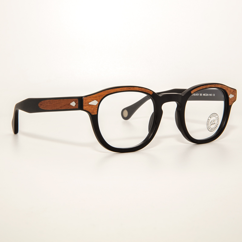Moscot-Lemtosh-Wood-2