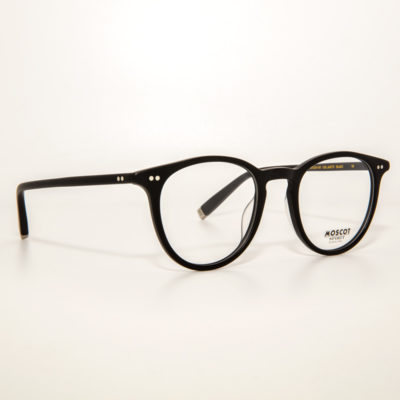MOSCOT-Lemtosh-Jared-Matte-Black