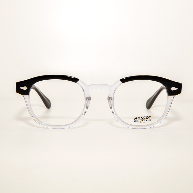 Moscot-Lemtosh-Black-Crystal