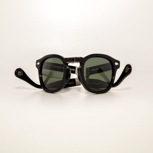 Moscot-Lemtosh-Black-Fold-4