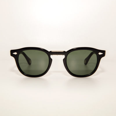 Moscot-Lemtosh-Black-Fold