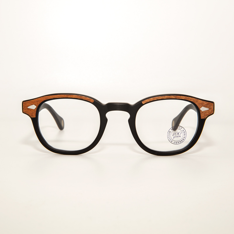 Moscot-Lemtosh-Wood
