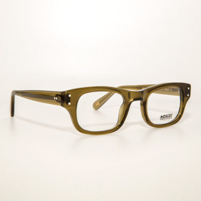 Moscot-Nebb-Olive-Green-2