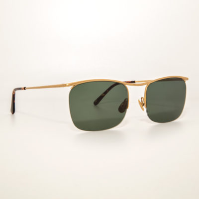 Moscot-Simcha-gold-2