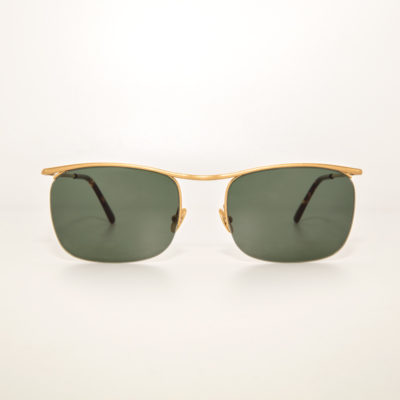 Moscot-Simcha-gold