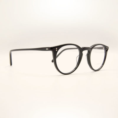Oliver Peoples O'MALLEY OV 5183 col 1005L