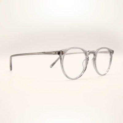 Oliver Peoples O'MALLEY OV 5183 col 1132
