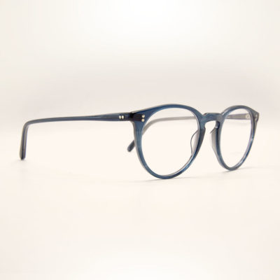 Oliver Peoples O'MALLEY OV 5183 col 1178