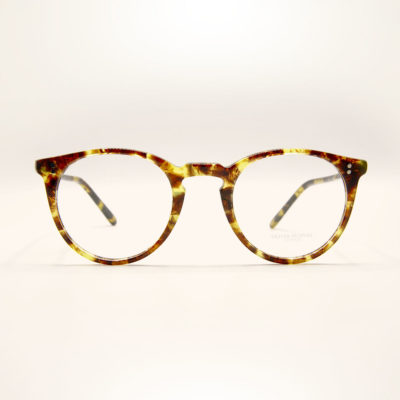 Oliver Peoples O'MALLEY OV 5183 col 1700